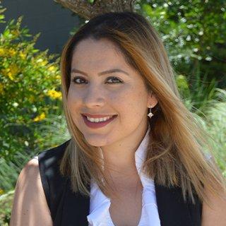 Val Arias
